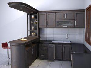 Harga-Kitchen-Set-Minimalis-Jepara