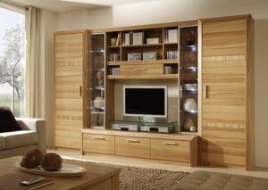 perabotan-rumah1