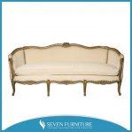 Sofa Simpel 3 Dudukan