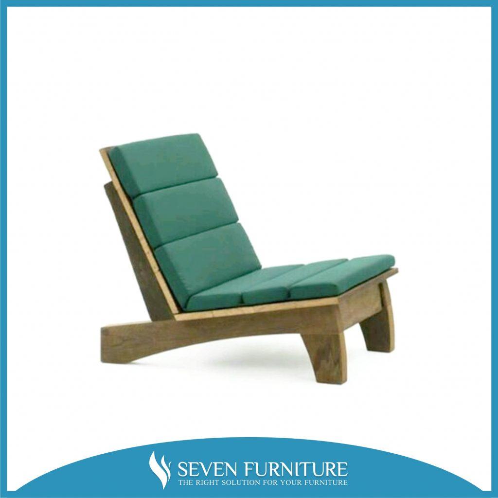 kursi sofa pantai