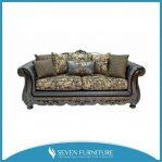 Sofa Tamu Jupiter