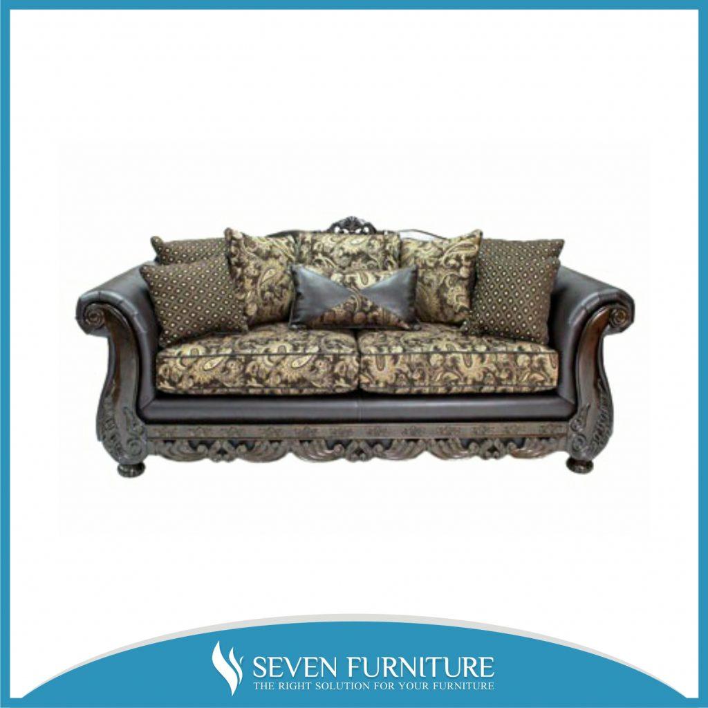 Sofa Jupiter