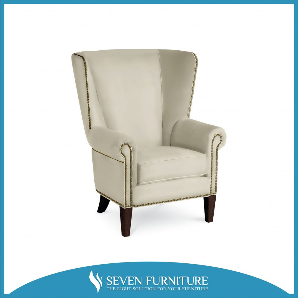 Sofa Medium Wing