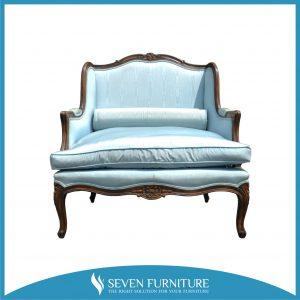 Sofa Dua Dudukan