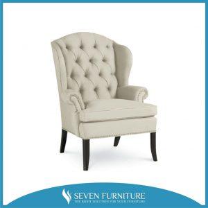 Modern Sofa Minimalis
