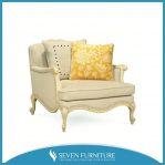 Sofa Single Seat Duco