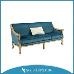 Sofa Ukir Modern Minimalis
