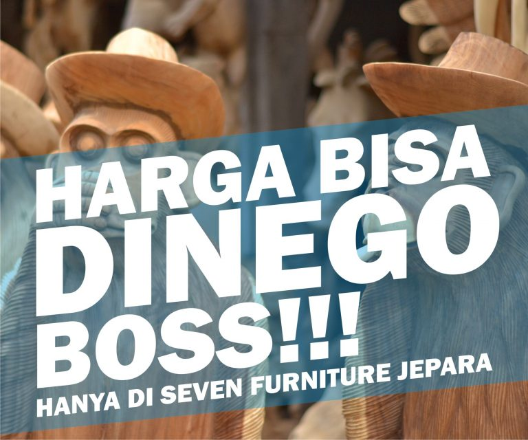 NEGO Seven Furniture