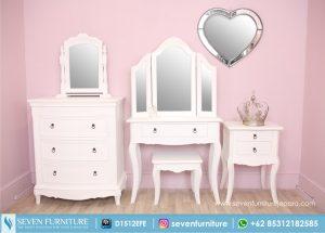 Set Furniture Shabby