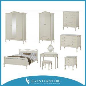 Set Furniture Duco