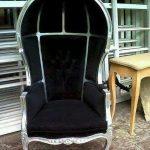 Kursi Balon | Porter Chair