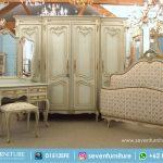 Produk Furniture Jepara