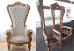 Kursi Sofa Terpopuler Dan Terlaris – The Most Popular And Best Selling Chairs