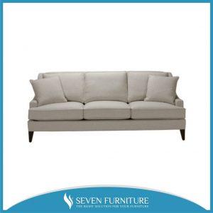 Sofa Scandinavian 3 Seater