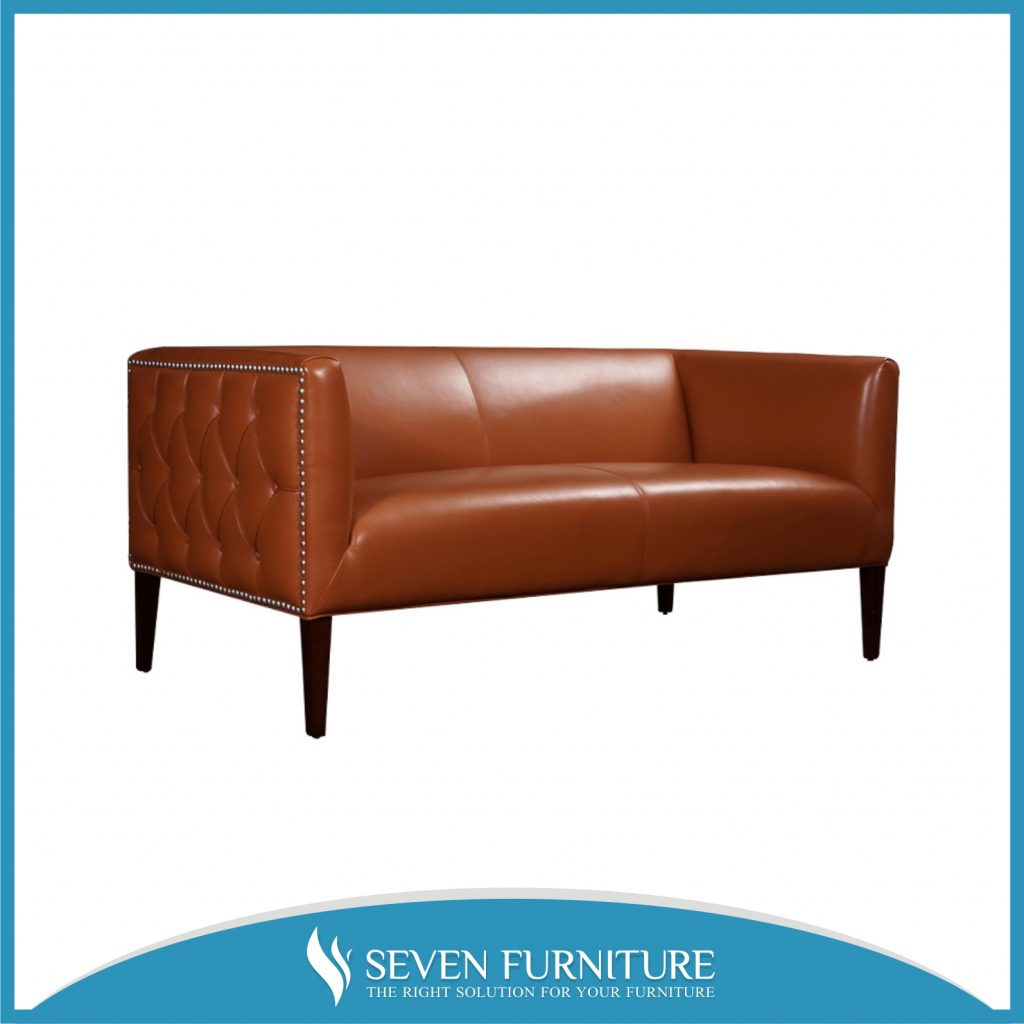 Toko Mebel Minimalis Jepara Seven Furniture Jepara