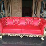 Sofa Cester fill