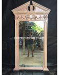 Frame Bingkai Cermin Romawi Klasik